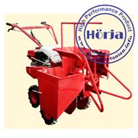 Jual Mesin Pemanen Jagung Mini - Produk Terbaru