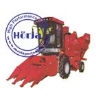 Mesin Pemanen Jagung - Mesin Corn Harvester - Jagung 2