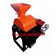 Mesin Penepung Arang Batok Kelapa - Mesin Hammermill - Mesin Pengolah Kelapa
