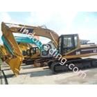 Excavators 1