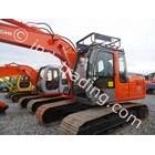 Excavators 4
