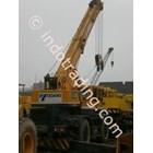 Excavators 3