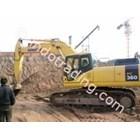 Excavators 7