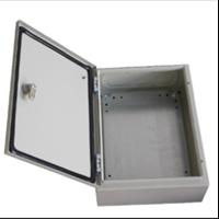 Jual Box Panel Metal