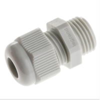 Jual Cable Gland IP 55