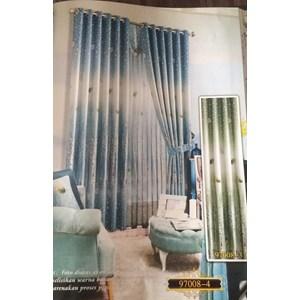 Jual Gorden Sephora Tipe 97008-3 Harga Murah Jakarta oleh