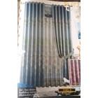 Gorden Sephora Tipe 3182-2 1