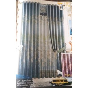 Gorden Sephora Tipe 3182-2