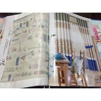Distributor wallpaper anak anak 3