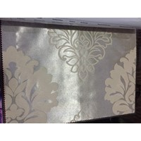 Beli Wallpaper motif klasik 4