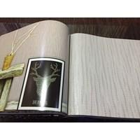 Distributor Wallpaper minimalis murah 3