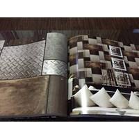 Beli Wallpaper minimalis murah 4
