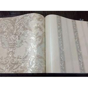 Jual wallpaper minimalis murah harga murah jakarta oleh for Wallpaper home murah
