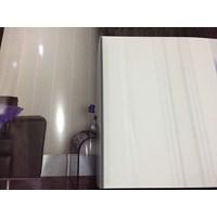 Beli wallpaper minimalis modern 4