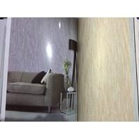 Beli wallpaper minimalis 4