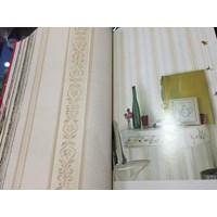 wallpaper minimalis 1
