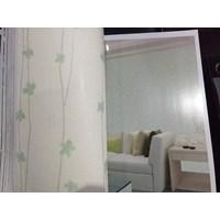 Jual wallpaper minimalis 2