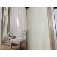 Distributor wallpaper minimalis 3