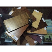 Lantai kayu parket 1