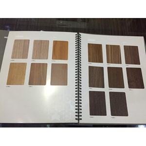 Jual kitchen set minimalis harga murah jakarta oleh raja for Biaya membuat kitchen set