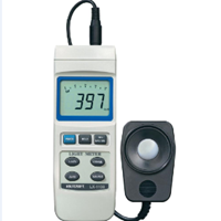 Jual Light Meter Lutron Lx-1102