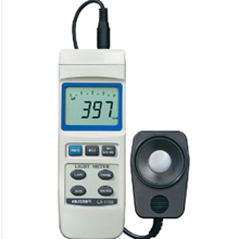 Light Meter Lutron Lx-1102