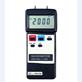 Manometer Lutron PM 9100