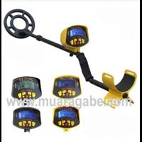Jual Metal Detector MD-3010II