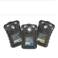 Jual Single Gas Detector MSA Altair
