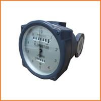 Flow Meter Tokico 1/2 Inch