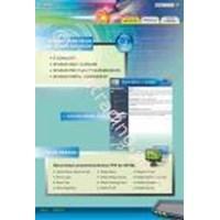 Manajemen Portal Fastweb 1
