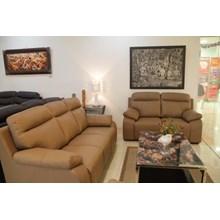 sofa kulit FALCO