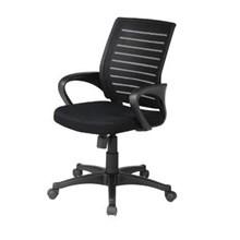 Kursi Kantor Ergotec 872 S ( OSCAR / FABRIC)
