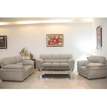 leather sofa kikko
