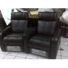 sofa kulit 1 home theater 1