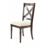 Jual kursi makan kayu casanova