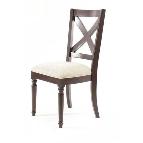 kursi makan kayu casanova