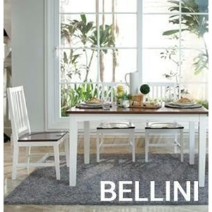 wooden dining furniture. BELLINI Wooden Dining Table Furniture
