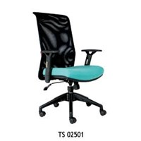 Kursi Kantor chairman TS 02501