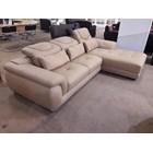 sofa L sintetis 1