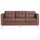 sofa verral indachi 1