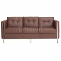 sofa verral indachi