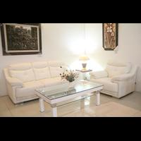 Sofa HL Plato