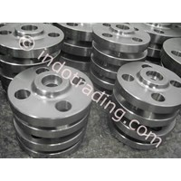 Flange Carbon Steel Type Ss 316 Ss 304 1