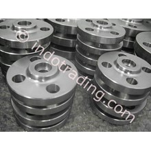 Flange Carbon Steel Type Ss 316 Ss 304