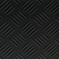 Rubber Mat Checker (Lucky 081210121989)