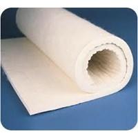 Vilt wool Sheet (Lucky 081210121989)