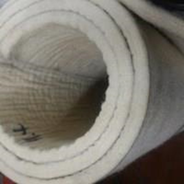 Vilt wool Sheet (Lucky 081210121989)