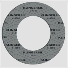 Packing Klingersil C4500