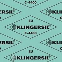 Gasket Klingersil C-4400 (Lucky 081210121989)